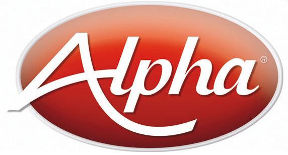 alpha_d
