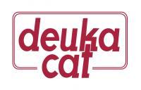 deuka-cat