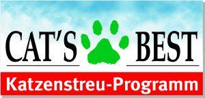 logo_cats-best