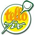 tellofix
