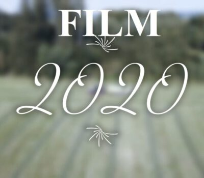FILM 2020